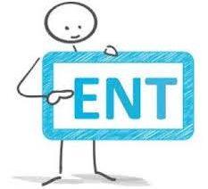 ENT.jpg