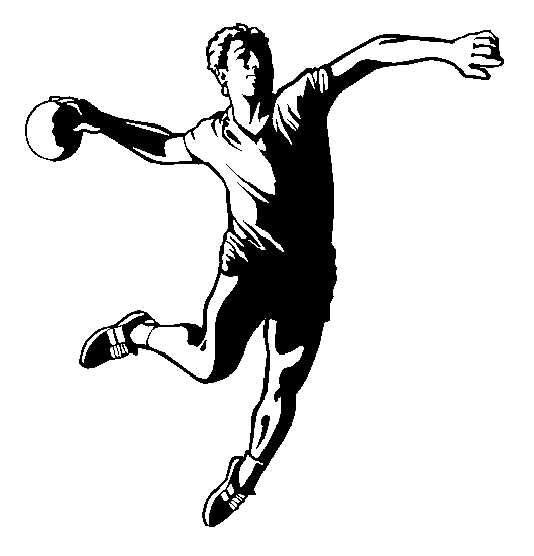 11309_handball.jpg