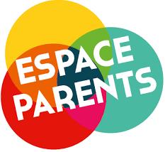 espace parents.png