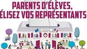 élections parents.jpg