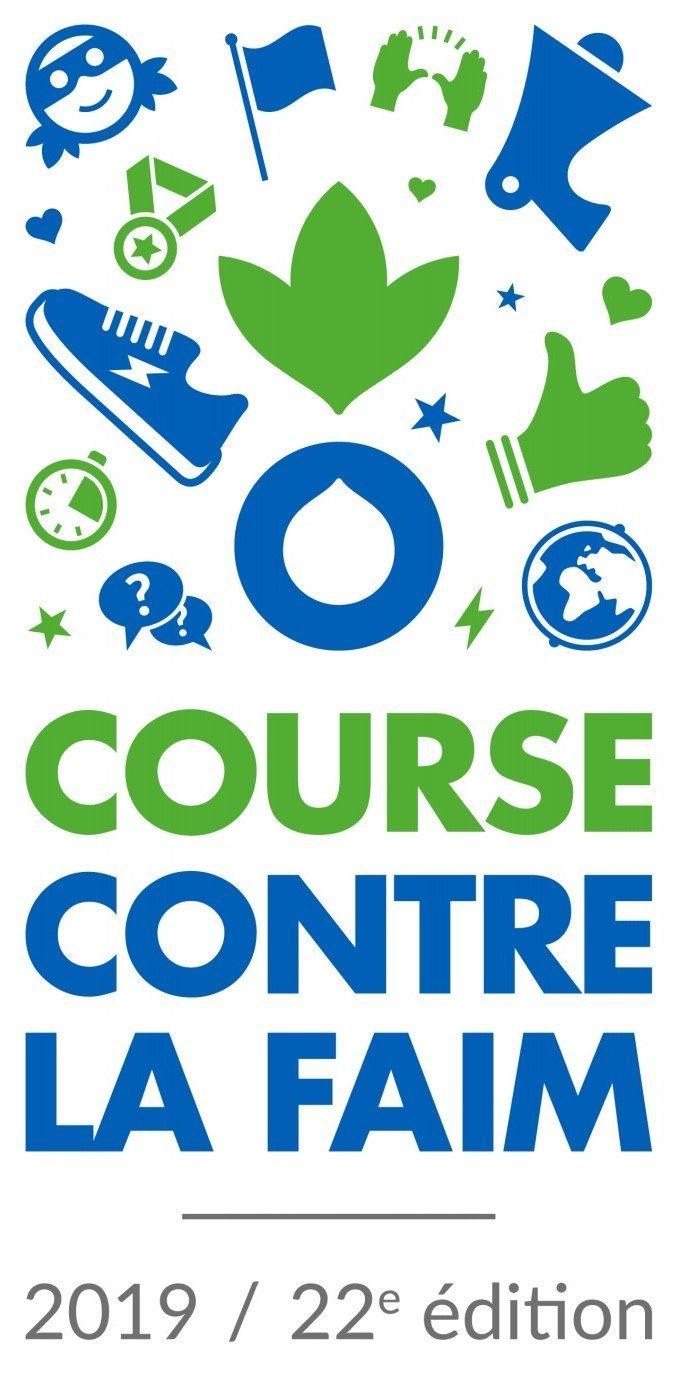 course-faim-2019.jpg