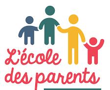 école des parents.png